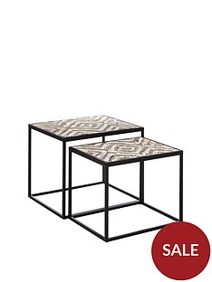 premier-housewares-lombok-pair-of-side-tables