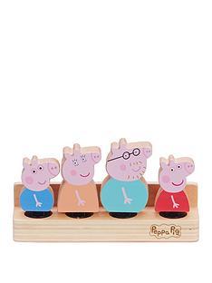 peppa-pig-peppas-wood-play-family-figure-pack