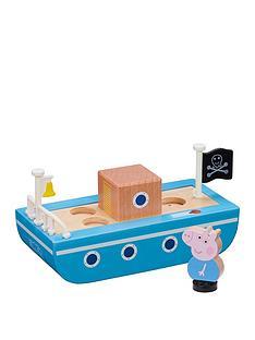 peppa-pig-peppas-wood-play-boat-figure