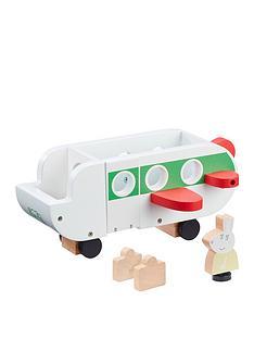 peppa-pig-peppas-wood-play-aeroplane-figure