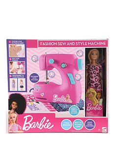 barbie-sewing-machine-with-doll