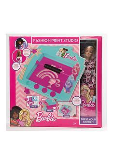 barbie-print-studio-with-doll