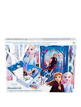 disney-frozen-2-magical-wishes-diary-secret-box