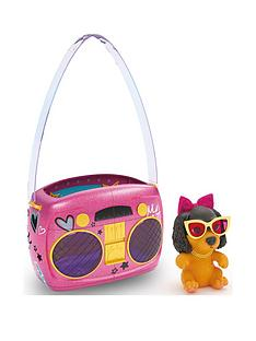 little-live-pets-omg-pup-star-playset