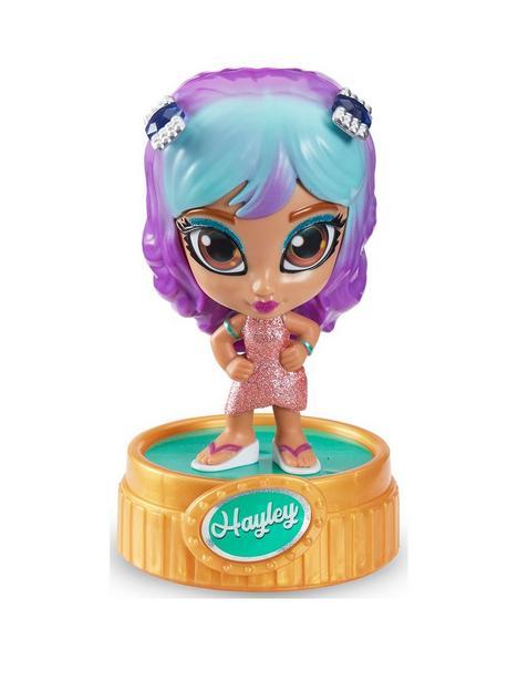shimmer-sparkle-shimmer-n-sparkle-insta-glam-dolls-hayley