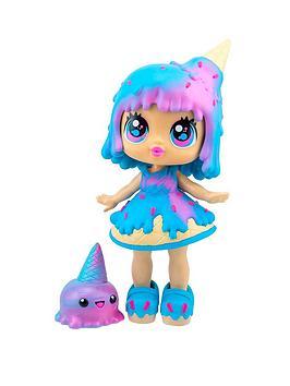 bubble-trouble-doll-sunde-funday