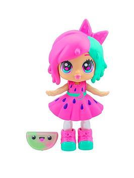 bubble-trouble-doll-watermelon-slice