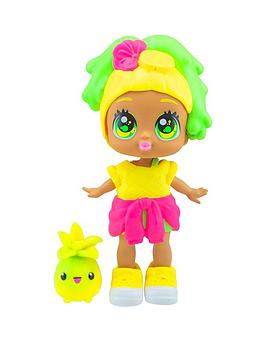 bubble-trouble-doll-pineapple-punch