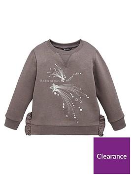 mini-v-by-very-girls-star-burst-glitter-and-sequin-sweatshirt-grey