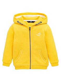 mini-v-by-very-boys-zip-through-core-hoodie-mustard