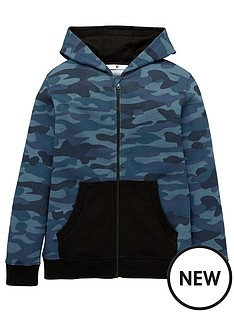 v-by-very-boys-printed-camo-zip-through-hoodie-navyblack