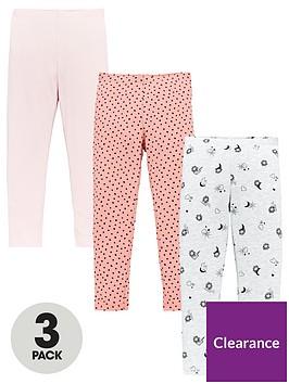 mini-v-by-very-girls-3-pack-cosmic-printed-leggings-multi