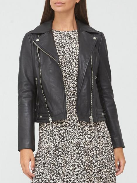 v-by-very-ultimate-double-zip-leather-biker-jacket-black