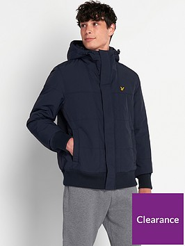 lyle-scott-quilted-bomber-jacket-navy