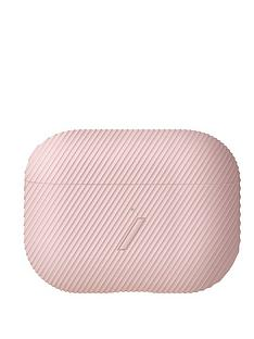 native-union-nu-curve-case-for-airpods-pro-rose