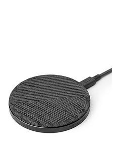 native-union-nu-drop-wireless-charger-rose