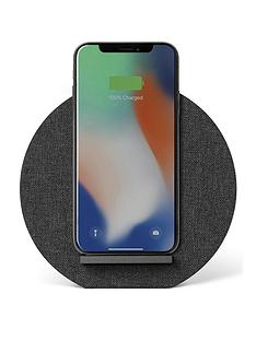 native-union-nu-dock-wireless-charger-grey