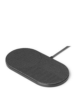 native-union-nu-drop-xl-wireless-charger-grey