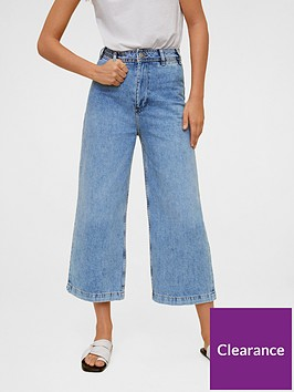 mango-carlota-culotte-jeans-blue