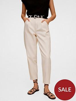 mango-regina-straight-leg-jeans-natural