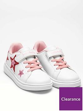 lelli-kelly-girlsnbspstar-trainer-white-pink