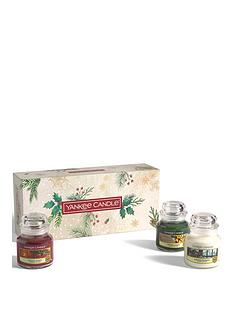 yankee-candle-magical-christmas-morning-gift-set