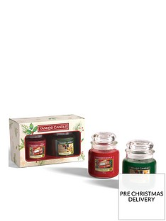 yankee-candle-magical-christmas-morning-gift-setnbsp