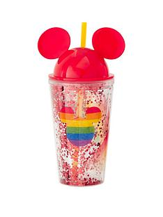 mickey-mouse-mickey-rainbow-cup-with-straw-pride