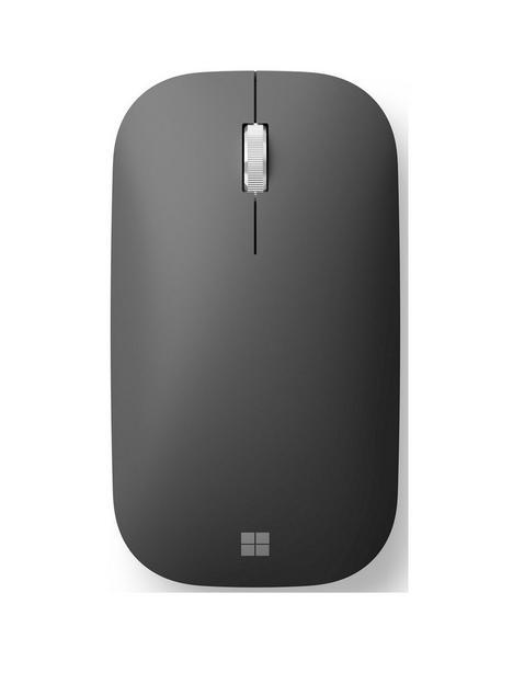microsoft-ms-modern-mobile-mouse-bluetooth-xznlfrde-hdwr-black