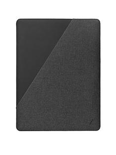 native-union-nu-stow-slim-for-ipad-11-slate-grey