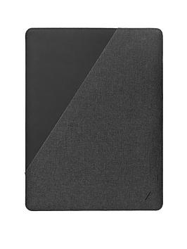 native-union-nu-stow-slim-for-ipad-129-slate-grey