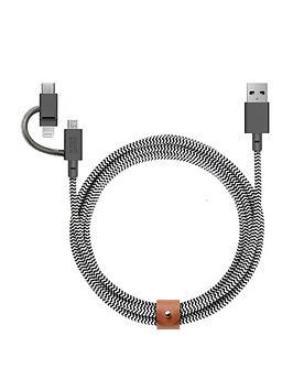 native-union-nu-belt-cable-universal-zebra
