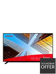 toshiba-65ul2063db-65-inch-4k-ultra-hd-hdr-freeview-play-smart-tv