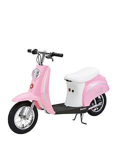 razor-bella-pocket-mod-pink