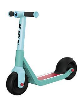 razor-wild-ones-shark-scooter