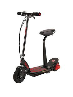 razor-powercore-e100s-24v-scooter-red