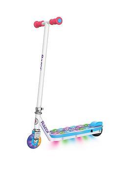 razor-razor-electric-party-pop-108v-lithium-ion-scooter-white