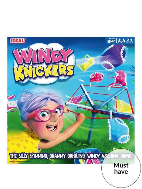 ideal-windy-knickers