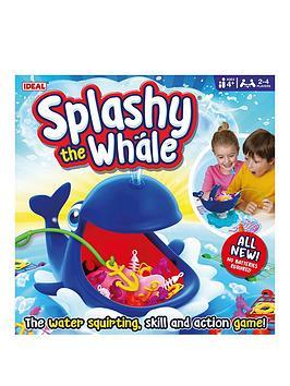 ideal-splashy-the-whale