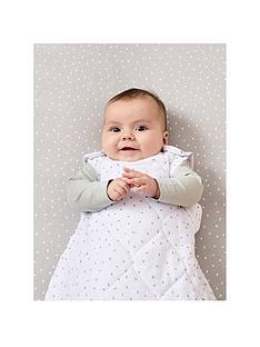 the-little-green-sheep-organic-25-tog-baby-sleeping-bag-6-18-months