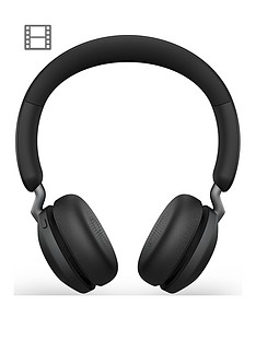 jabra-elite-45hnbspon-ear-wireless-headphonesnbsp