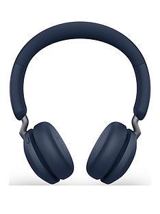 jabra-elite-45hnbspon-ear-wireless-headphones-navy