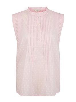 monsoon-dot-organic-cotton-tank-top-blush-pink