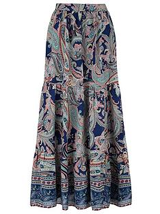 monsoon-paisley-print-midi-skirt-blue