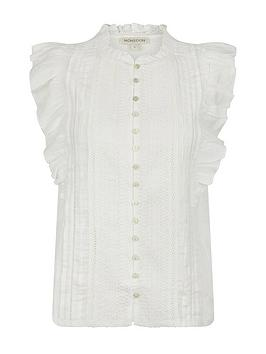 monsoon-elizabeth-embroidered-jersey-top
