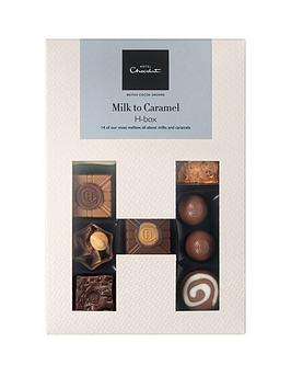 hotel-chocolat-the-milk-to-caramel-h-box-twin-pack