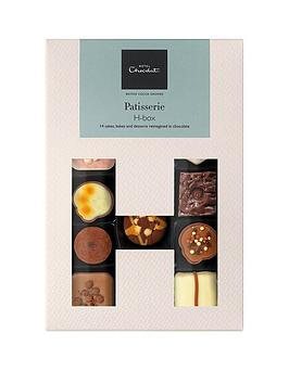 hotel-chocolat-the-patisserie-chocolate-h-box