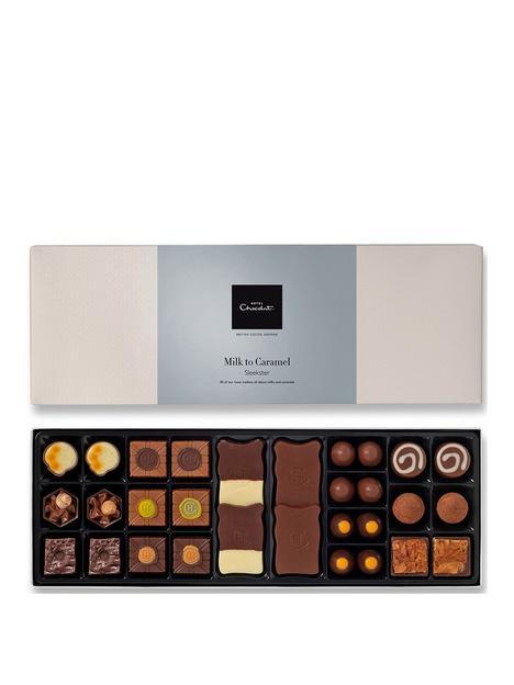 hotel-chocolat-milk-to-caramel-sleekster
