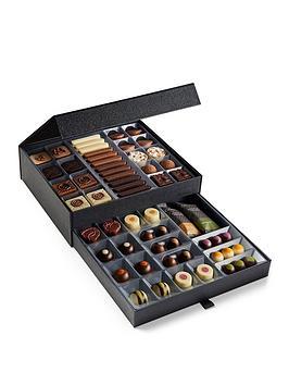 hotel-chocolat-the-classic-cabinet