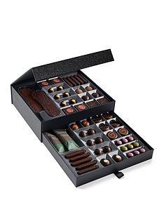 hotel-chocolat-the-dark-cabinet